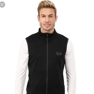 Other - Mountain Hardwear Vest